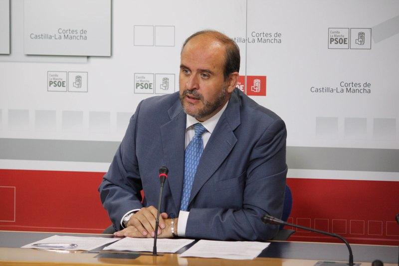 José Luis Martínez Guijarro_260913